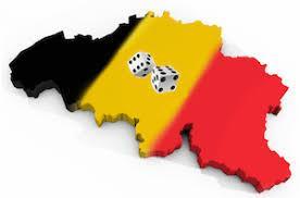 Casino En Ligne Belge